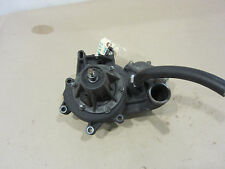 Ferrari 360 Water Pump & Body.  Part# 176044