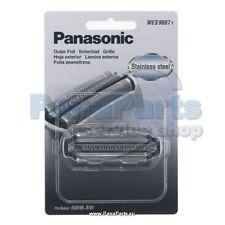 PANASONIC OUTER FOIL HOJA EXTERIOR GRILLE ES8109 ES8103 ES8101 ES-LT71 ES-GA21