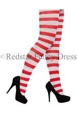 Disfraces de mujer talla M, Navidad