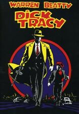 Dick Tracy [New Dvd]