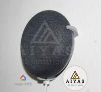 🔊SOPORTE GOOGLE HOME/NEST MINI🔨 - Pared/Techo Suport Wall Resistente 3D