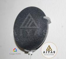 SOPORTE Google Home Mini Pared/Techo Sujeción Perfecta y Resistente 3D