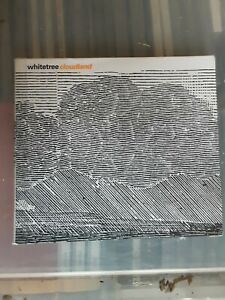 Whitetree - Cloudland (2009)