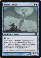 Argent Sphinx foil  VO -  MTG Magic (NM)