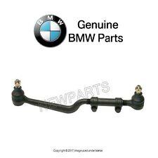For BMW 2500 2800 2800CS 3.0CS 3.0S Bavaria Left or Right Tie Rod Assy Genuine
