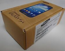 Samsung Galaxy S 4 s4 SCH-I545 Black(Verizon) smartphone Unlocked GSM new other