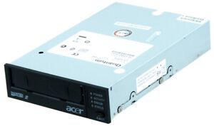 ACER TE3100-622 LTO-2 200/400GB ULTRIUM LTO2 SCSI C1001