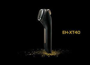 Panasonic Belleza Premium EH-XT40 Ion Effector [ Alto Penetración Tipo ]