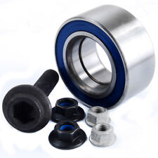 SNR Front Wheel Bearing for Audi A8, A6, A4
