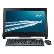 "Acer Veriton 23"" FHD All-In-One Desktop Computer i5-4660T 4GB 500GB Win10 Pro"