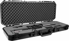 Plano All Weather Tactical Gun Case 42-Inch