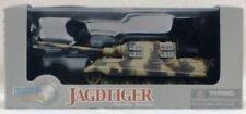Dragon Built 1:72 Jagdtiger Porsche Version Sd. Kfz.186 Germany 1944 #60127