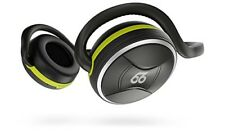 66 AUDIO BTS 4.2 Pro Headphones Wireless Bluetooth with Long Lasting Battery