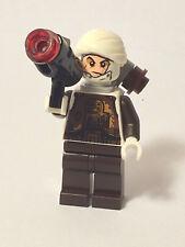 LEGO Star Wars Dengar split from 75167 NEW