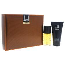Alfred Dunhill Men's 2-piece Fragrance Set (eau de toilette spray, shave balm)