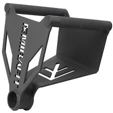 """Mirafit M3 Commercial Landmine Handle Attachment Olympic 2"""" Weight Lifting Bar"""
