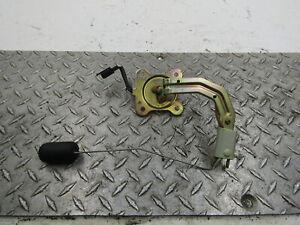 HFP-360-ST2 Hon Goldwing GL1500 ST1100 1988-2003 Motociclo Bomba de Combustible con Kit de Instalaci/ón y Junta del dep/ósito