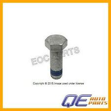 Front Left Or Right Inner Steering Arm Bolt ATE For Mercedes W124 R129 260E 300C