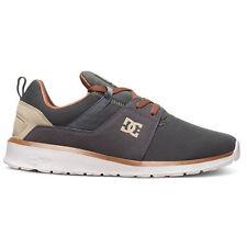 Calzado de hombre DC Shoes color principal gris