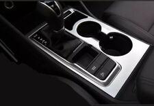Hyundai Tucson Abdeckung Rahmen für Mittel Konsole ab Bj. 2015