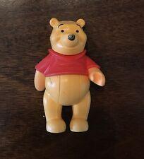 Lego Duplo Figure Winnie the Pooh