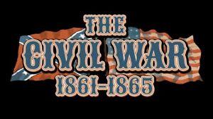 Grand Tactician: The Civil War (1861-1865) PC [Read description]