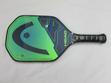 Brand NEW HEAD Extreme Elite Pickleball Paddle