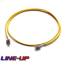 1 Reparatur Einzelleitung Kabel Pin Leitung Sicherung wie 000979135E Audi VW BMW