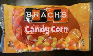 NEW BRACHS Candy Corn 2021 American Import UK posted