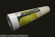 Chevron Design, Solid Paper Wallpaper, Strong & Tough  (NOT BLOWN VINYL) (4561)