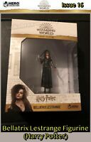 Wizarding World The Harry Potter Collection: Bellatrix Lestrange Figurine - New
