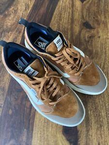 vans ultracush Sneaker