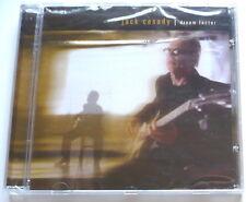 JACK CASADY-DREAM FACTOR-CD > NEW! > Jefferson Airplane