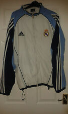 adidas Collared Other Long Coats & Jackets for Men