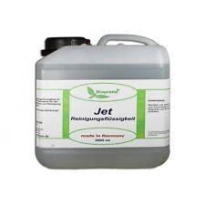 2 litri Philips HQ200 brezza rinfrescante Sistema Jet Clean Liquido  compatibile