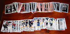 1995-96 Topps Hockey Cards. 1-4 cards for $1.00; $0.25 per card after 4