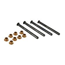 Door Hinge Pin and Bushing Kit - 60-72 Ford Car, 61-72 Ford Truck B9A-5943030-KT