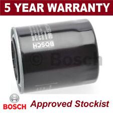 Bosch Filtro De Aceite P2042 0986452042