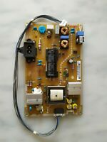 LG 43LH570V-ZD FUENTE ALIME Power Supply  REV1.0 EAX66851301 (1.5) EAY64310501