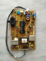LG 43LH570V-ZD FUENTE ALIME Power Supply  REV1.0 EAX66851301 (1.5) EAY64310501