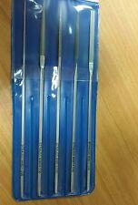 Strauss & co files set   MI8632 (D30)