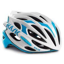 KASK Cycling Helmets