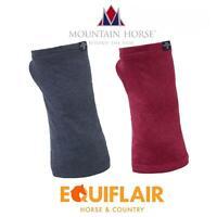 Mountain Horse Wrist Warmer Cuff AW18