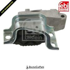 Engine Mounting Right FOR PEUGEOT BOXER 06->ON 2.2 Diesel
