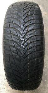1 Winter Tyre Goodyear Ultragrip 7+7 M+S 205/60 R16 92H New 335-16-2a