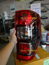 RH Right Rear Tail Lamp Light Wildtrak For Ford Ranger 2014 - 2017 T6 Genuine