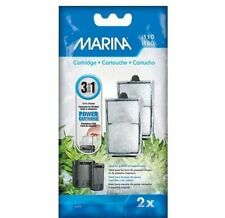 I110 and I160 Replacement Internal Filter Cartridge by Marina
