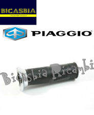 CM083802 ORIGINALE PIAGGIO MANOPOLA DESTRA PIAGGIO 125 300 VESPA GTS SUPER SPORT
