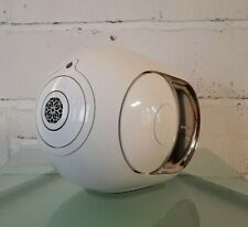 Devialet Classic Phantom Wireless Speaker - Open Box - Save £300