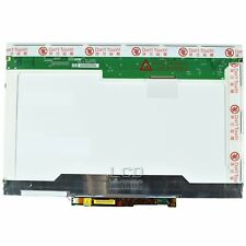 "Dell Latitude D630 14.1"" Laptop Screen 1440 x 900 UK Supply"